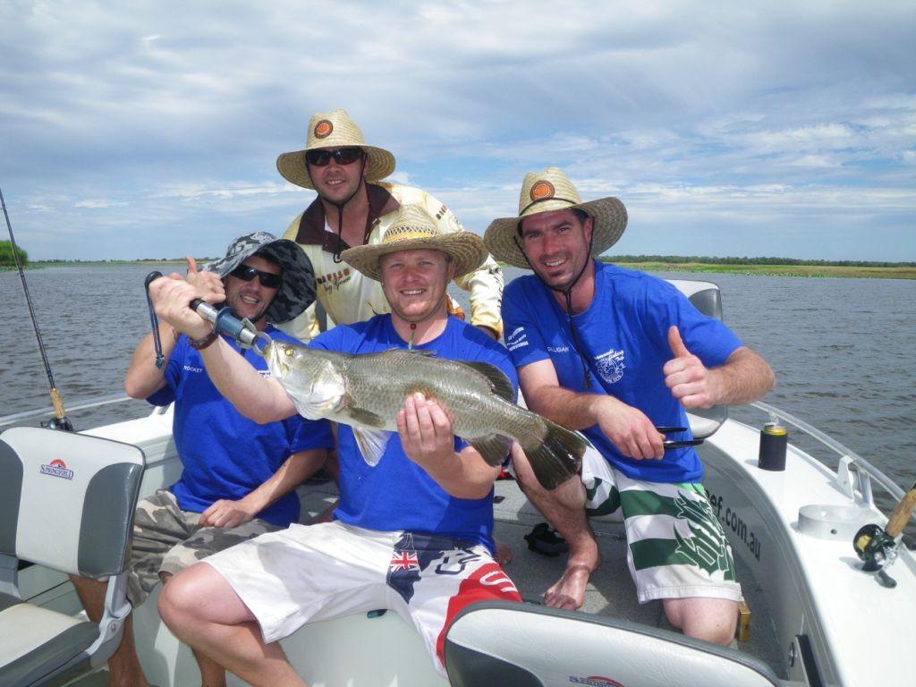 fishing 076