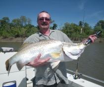 fishing 039